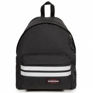 Plecak  Eastpak - Padded Pak'r Reflective Black 24L