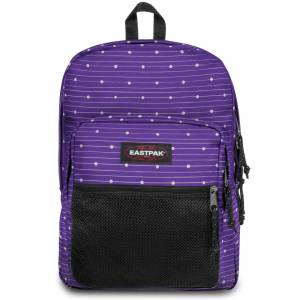 Plecak Eastpak - Pinnacle Little Stripe 38L