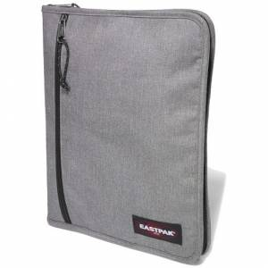 Organizer Eastpak - A Forganizer Grey
