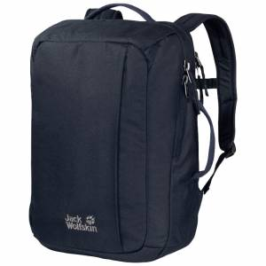 Plecak Jack Wolfskin - BROOKLYN 18L /night blue