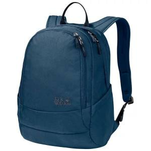 Plecak Jack Wolfskin - Perfect Day Poseidon Blue 22L