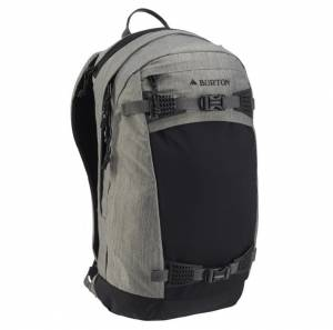 Plecak Burton Day Hiker Shade Heather 28L