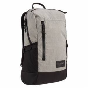 Plecak Burton Prospect 2.0 Gray Heather 20L