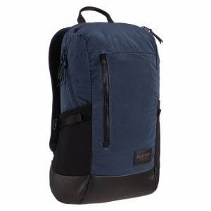 Plecak Burton Prospect 2.0 Dress Blue Air Wash 20L
