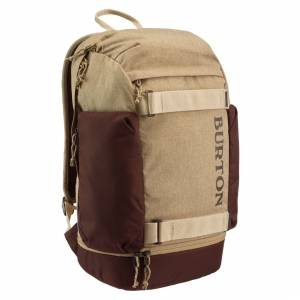 Plecak Burton - Distortion 2.0 Kelp Heather 29L