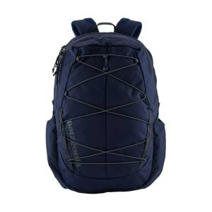 Plecak Patagonia - Chacabuco Pack Classic Navy 30L