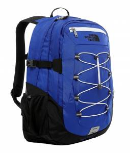 Plecak The North Face Borealis Classic - TNF Blue / TNF Black 29L