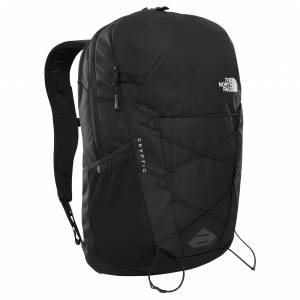 Plecak The North Face Cryptic - TNF Black 27L