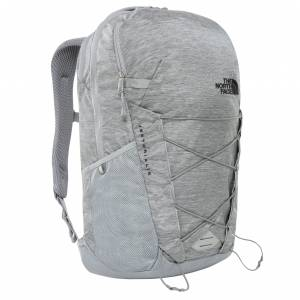 Plecak The North Face Cryptic - Mid Grey 27L
