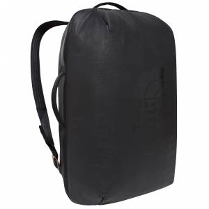 Plecak / Torba The North Face Stratoliner - TNF Black 40L