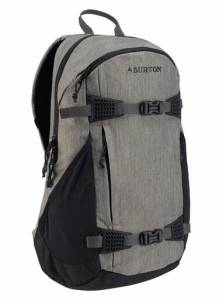 Plecak BURTON - DAY HIKER SHADE HEATHER 25L