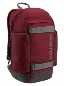 Plecak BURTON - DISTORTION 2.0 PORT ROYAL 29L