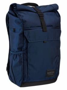 Plecak BURTON - EXPORT 2.0 DRESS BLUE 26L