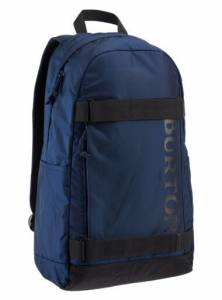 Plecak BURTON - EMPHASIS PACK 2.0 DRESS BLUE 26L