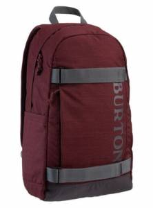 Plecak BURTON - EMPHASIS PACK 2.0 PORT ROYAL 26L