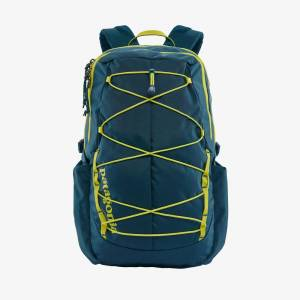 Plecak Patagonia - Chacabuco Pack Crater Blue 30L