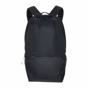 Plecak POC Berlin Backpack Black 24L