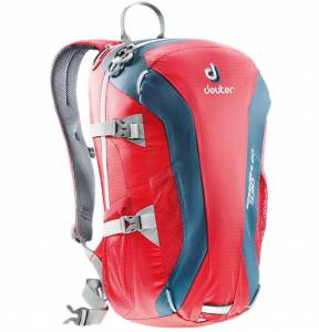 Plecak Deuter - Speed Lite Fire Arctic 20L