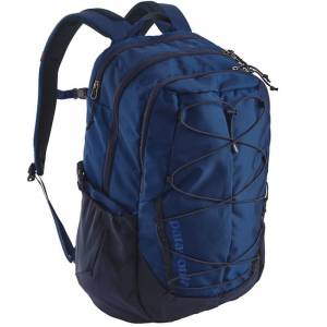Plecak Patagonia - Chacabuco Pack Navy Blue 30L
