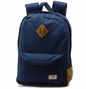 Plecak Vans Old Skool Plus Dress Blues 23L