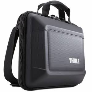 Etui na laptop Thule Gauntlet 3.0 MacBook  Pro® Attaché 13""