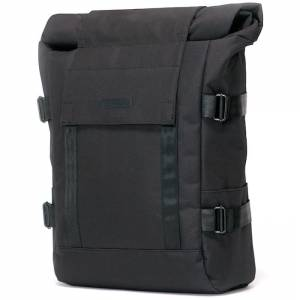 Plecak Ucon Acrobatics Brandon -  Stealth Black 20L