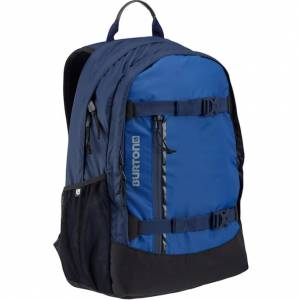 Plecak Burton Day Hiker Eclipse Honeycomb 25L