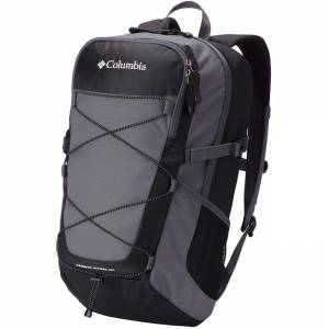 Plecak Columbia Remote Access 2 - Black Graphite 25L