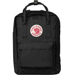 1862bc312fc49 Plecaki najlepszych marek - Bezpłatna dostawa. Ponad 1000 modeli ...