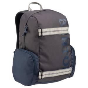 560b5c1a135b3 Plecak dla dzieci Burton Youth Emphasis Faded 17L