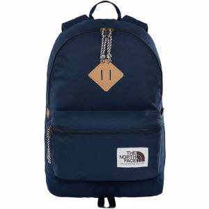 Plecak The North Face Berkeley Urban Navy 25L