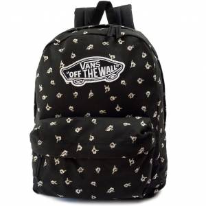 Plecak Vans Realm Backpack Fall Floral 22L