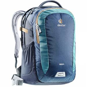 Plecak Deuter - Giga Midnight Lion 28L