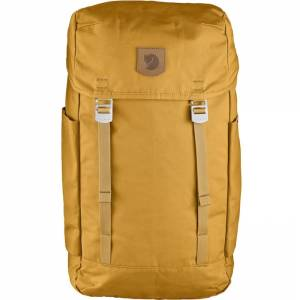 Plecak Fjallraven - Greenland Top Large Dandelion 30L