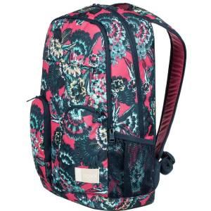 a2f9fad3a7839 PLECAKI.COM - Plecaki Roxy. Bezpłatna dostawa. Nowe kolekcje