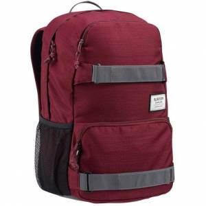 Plecak Burton - Treble Yell Port Royal Slub 21L