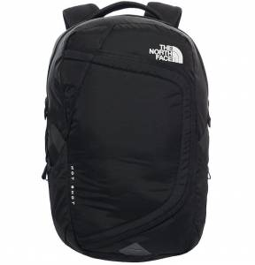 Plecak The North Face Hot Shot - TNF Black 33L