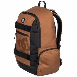 Plecak  DC The Breed - DC Wheat 26L
