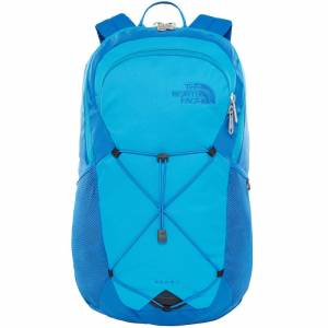 Plecak The North Face Rodey - Hyper Blue / Turkish Sea 27L