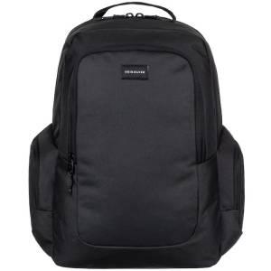 1038aeab7f6ee Plecaki najlepszych marek - Bezpłatna dostawa. Ponad 1000 modeli ...