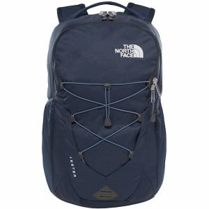 Plecak The North Face Jester - Shady Blue / Urban Navy 28L