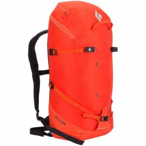 Plecak Black Diamond - Speed Zip Octane 24L
