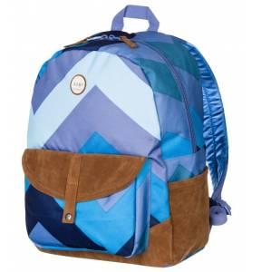 9733010e69580 PLECAKI.COM - Plecaki Roxy. Bezpłatna dostawa. Nowe kolekcje