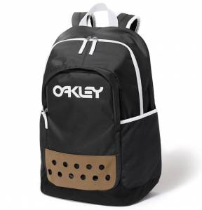 Plecak Oakley Factory Pilot XL Pack Black White 35L