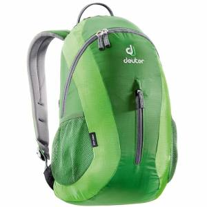 Plecak Deuter - City Light Emerald Spring 16L