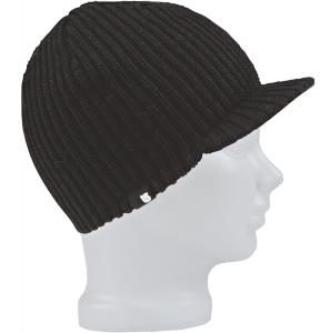 3caf4bb9548 Czapka dla dzieci Burton Boys Ledge Beanie - True Black