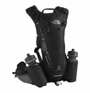 Plecak The North Face Hydration Pack Enduro 13 Black