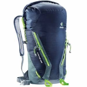Plecak Deuter - Gravity Rock & Roll Navy Granite 30L