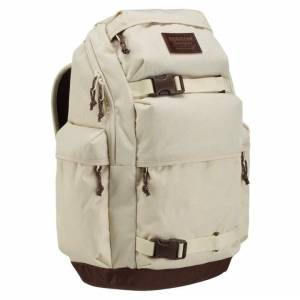 Plecak Burton - Kilo Cloud Heather 27L