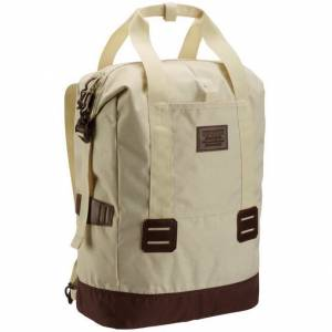 Plecak 3w1 Burton Tinder Tote Cloud Heather 25L